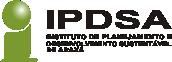 IPDSA